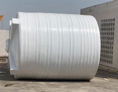 PVC WATER TANK UAE Al Madina Fibrglass